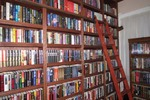 Bodacious Books