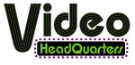 Video HeadQuarters