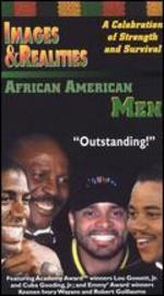Images & Realities: African American Men
