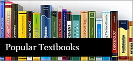 textbooks genre