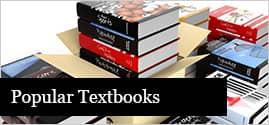 popular textbooks