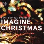 Imagine Christmas