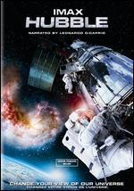 IMAX: Hubble [French]