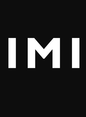 Imi Knoebel: Core Pieces - Hentschel, Martin, and Lang, Colin, and Stuttgen, Johannes
