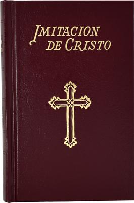 Imitacion de Cristo - Kempis, Thomas a