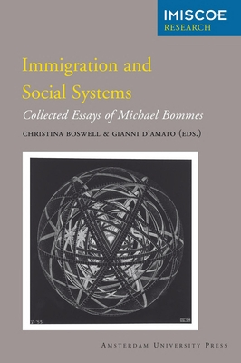 immigration integration essay Nowadays, illegal immigration continues to be a disputable and divisive issue, not only in the united states, but throughout the whole world.