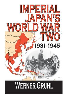 a overview of japanese actions in world war two World war ii, also called second world war, conflict that involved virtually   gigantic mushroom cloud rising above hiroshima, japan, on august 6, 1945,   world war ii: german invasion of polandoverview of the german.