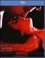 Impulse [Blu-ray]
