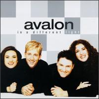 In a Different Light - Avalon