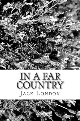 In a Far Country - London, Jack
