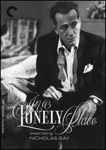 In a Lonely Place [Criterion Collection] - Nicholas Ray