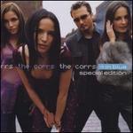 In Blue [Australia Bonus CD #2]