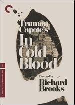 In Cold Blood [Criterion Collection] [2 Discs] - Richard Brooks