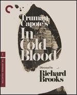 In Cold Blood [Criterion Collection] [Blu-ray]