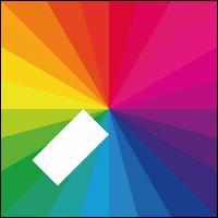 In Colour [LP] - Jamie xx