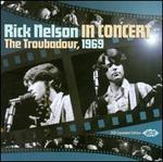 In Concert: The Troubadour, 1969