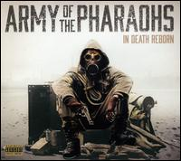 In Death Reborn - Army of the Pharaohs