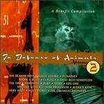 In Defense of Animals, Vol. 2