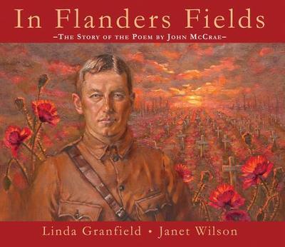 In Flanders Fields - Granfield, Linda