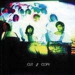In Ghost Colours [Bonus Track]