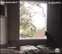 In Glendale - Tim Heidecker