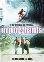 In God's Hands - Zalman King
