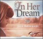 In Her Dream