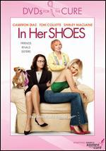 In Her Shoes [WS]