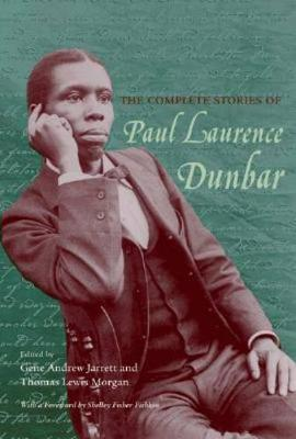 In His Own Voice: Dramatic & Other Uncollected Works - Dunbar, Paul Laurence, and Martin, Herbert Woodward (Editor), and Primeau, Ronald (Editor)