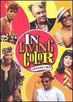 In Living Color: Season 02
