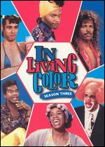 In Living Color: Season 03 -