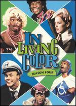 In Living Color: Season 04
