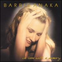 In Love with a Memory - Barbie Anaka