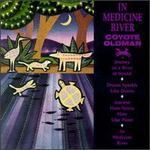 In Medicine River