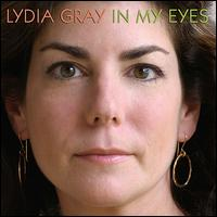 In My Eyes - Lydia Gray
