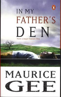 In My Father's Den - Gee, Maurice