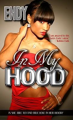 In My Hood - Endy