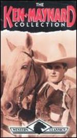 In Old Santa Fe - David Howard; Joseph Kane