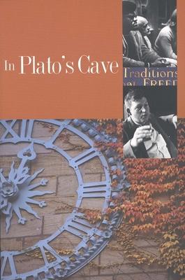 In Plato's Cave - Kernan, Alvin, Professor