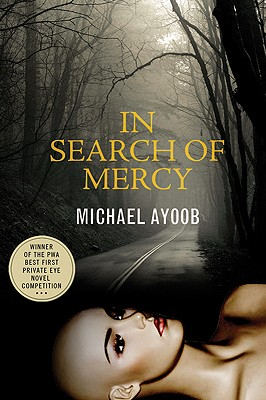 In Search of Mercy - Ayoob, Michael