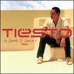 In Search of Sunrise, Vol. 6: Ibiza
