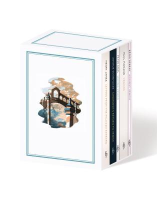 In Search of Venice - Morand, Paul, and Pushkin, Alexander, and Debray, Regis