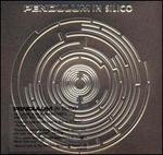 In Silico [Enhanced Special Edition]
