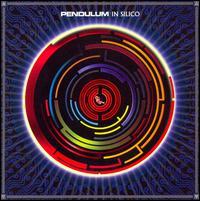 In Silico - Pendulum