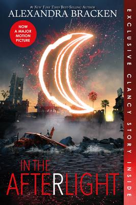In the Afterlight (Bonus Content) - Bracken, Alexandra