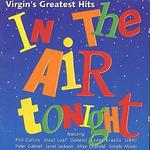In the Air Tonight: Virgin's Greatest Hits