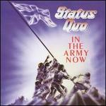 In the Army Now [Bonus Tracks]