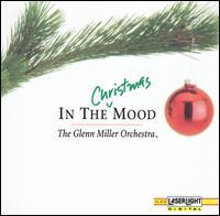 In the Christmas Mood, Vol. 1 - Glenn Miller