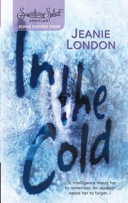 In the Cold - London, Jeanie