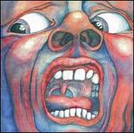 In the Court of the Crimson King [CD/DVD]